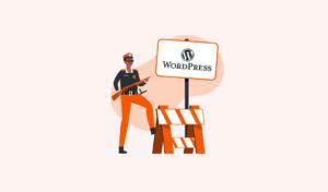 How to Solve Internal Server Error in WordPress